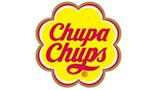 Web de Chupa Chups