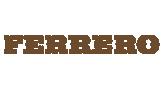 Web de Ferrero Ibérica
