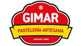 Gimar