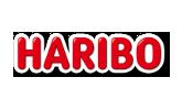 Web de HARIBO